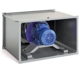 Вентилятор WNP 50-30/25-2D