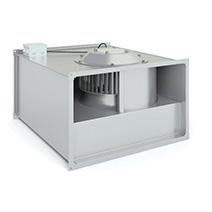 Вентилятор WRW 80-50/40-6D