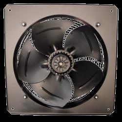YWF(K)4E450-ZF / YWF4E-450B с настенной панелью