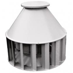 Вентилятор ВКРС ДУ №4 лопаток 6