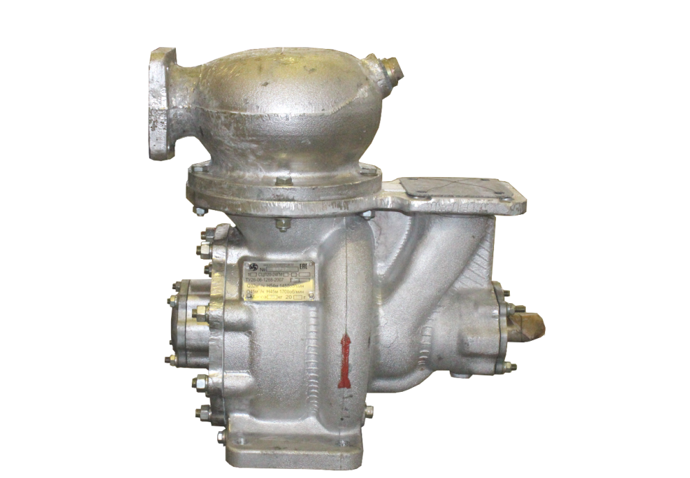 1СЦН-90/80 Б