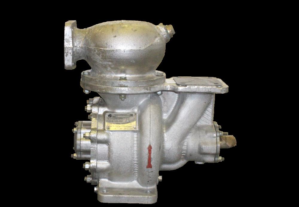 А1СЦН-90/80 Б