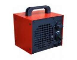 Тепловентилятор КЭВ электрический КЭВ-3С31Е