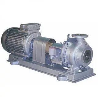A90L2 3 кВт