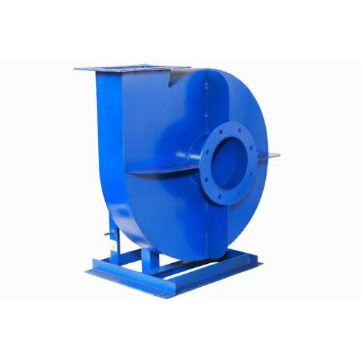 Вентилятор ВЦ 5-45 №4.25